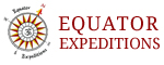 Equator Expeditions Nepal